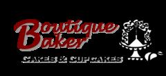 Boutique_Bake_Logo_medium